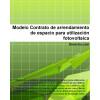 Contrato arrendamiento de espacio para utilización fotovoltaica