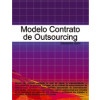 Contrato de outsourcing