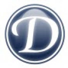 Seguimiento de empresa - Registro Mercantil