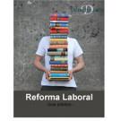 La Reforma Laboral 2010. Guía práctica (Libro electrónico)