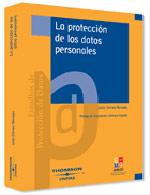 La protección de los datos personales (Libro electrónico)