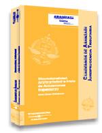 Discrecionalidad, arbitrariedad e inicio de acciones (Libro electrónico)