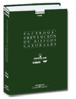 Prevención de riesgos laborales (Libro electrónico)