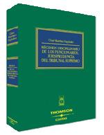 Régimen Disciplinario de los funcionarios (Libro electrónico)