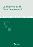La Empresa en el Derecho mercantil (Libro electrónico)