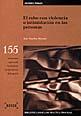 El robo con violencia o intimidación en las personas (Libro Electrónico)