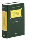 Instituciones de Derecho Civil  Común y Foral. Tomo I. Parte General y Derechos Reales
