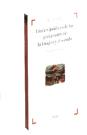 """Límites jurídicos de las grabaciones de imagen y sonido. Colección """"Estudios Penales"""""""