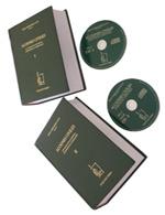 Acciones civiles, Legislación Concordada, Jurisprudencia y Formularios con CD interactivo (volumen I)