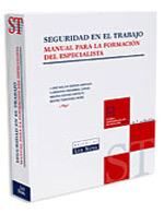 Dossier Procesal Penal (Dossier electrónico)
