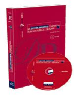 Dossier Derecho Laboral (Dossier electrónico)