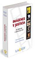 Imágenes y justicia. El derecho a través del cine (Libro electrónico)