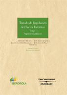 El tratamiento en el ordenamiento jurídico español del incremento de los precios de la energía eléctrica como consecuencia de la internalización de los derechos de emisión de Co2 (Libro electrónico)